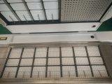Tipo senza piombo forno dello scrittorio di riflusso con la funzione reale di temperatura di prova