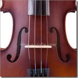 향상된 악기 학생 청각적인 바이올린 (VG107)