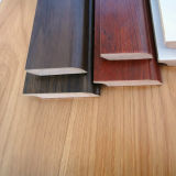 Laminate Floor Moulding를 위한 Board를 둘러싸기