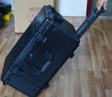 製造業者OEMの新しいプラスチック工具箱