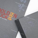 De Kleurendruk van de Brochure van het Menu van het Restaurant van de douane, OEM/ODM, Beste Aanbieding en de Beste Dienst
