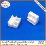 Productos de cerámica modificados para requisitos particulares del Zirconia que trabajan a máquina