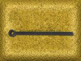 鍛造材の電力線ハードウェア