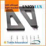 Montaggio all'ingrosso della barra chiara dell'automobile LED - parentesi Ux-Obk46f-C