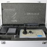 安全のおもちゃの鋭角のテスターおもちゃの試験機(GT-MB01)