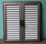 Bonne qualité Windows en aluminium bon marché