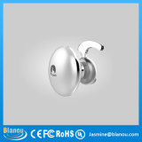 Новое Mini Stereo Touch и Voice Control Noise Cancelling Wireless Bluetooth Headphones (m Bean)