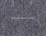 Битум подпирая противоракушечный ковер Плитк-Dl