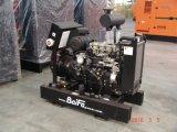 Perkins Series Open Type Diesel Generator와 가진 Bf P110 Baifa
