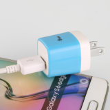 5V 2A Battery Power Wall USB Travel Charger