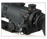 Portata Cl27-0010 del fucile di visione notturna del paladino del Aries Mk 390