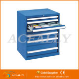 사무실 또는 Factory Metal Box Storage Roller Kobalt Files Tool Cabinet