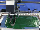 Печатная машина экрана ярлыка внимательности автоматическая (SPE-3000S-5C)