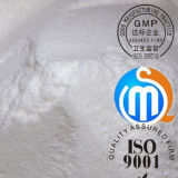 Stéarate pharmaceutique de magnésium de matière première première sur la fabrication de comprimé et de capsule