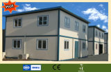 Vorfabriziertes Haus der Felsen-Wollen oder DES ENV-Materials (A003)