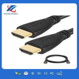 HDMI Cable con 1080P il Internet 3D