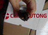Injecteur Injecteur-Courant 0 de longeron d'essence diesel de Bosch 445 120 020