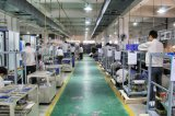 UPS en línea de alta frecuencia 80kVA/72kw (3: 3)