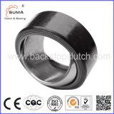 Cuscinetto normale sferico radiale lubrificato (serie di GE… es)