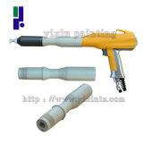 Powder Coating Gun Extension Nozzle 150mm 300mm