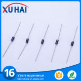 Pass RoHS Safety High Quality Zener Diode