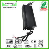 LED van uitstekende kwaliteit Driver 12V7.5A (FY1207500) met Pfc