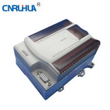 Lm3105 Высокого Качества Программируемый Контроллер PLC