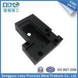 4 Axls CNC機械(LM-1988A)による精密Al3003 CNCの製粉の部品
