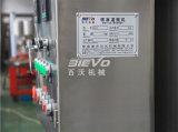 Réchauffeur complètement automatique de bouteille de refroidisseur de jet