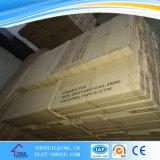 Белые плоские решетка потолка t/рамка решетки штанги 32*24*0.3*3600mm/Ceiling t потолка t