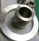 Самое лучшее цена согласно с Kg ASTM B381 выковало промышленную ранг 5 кец титана
