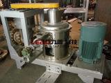 ISO9001 et CE ont délivré un certificat le sel de raffinage écrasant la machine