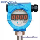 Interruptor de presión de la mayor nivel del nivel superior para la bomba de agua