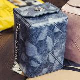 Borsa Sy7707 delle signore di stile di svago del sacchetto di spalla delle donne d'avanguardia