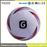 Internationale Belüftung-Schaumgummi-Fußball-Kugel