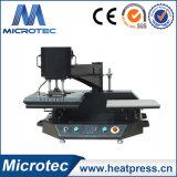 Machine-Apdl de presse de la chaleur de qualité