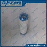 Filtro hydráulico Ua159as08h del paño mortuorio de la fuente de Ayater