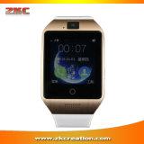 Montre-bracelet androïde de Smartwatch