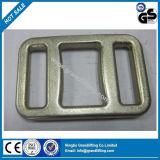 Grande inarcamento di flagellazione unidirezionale quadrato del acciaio al carbonio