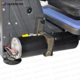 Машина передачи тепла сублимации Freesub гидровлическая (ST-4050)