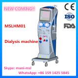 Berufshämodialysemaschinen-Krankenhaus-medizinische Dialysemaschine Mslhm02