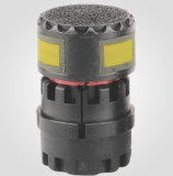 Berufs-KTV Mikrofon des Draht-dynamisches Mikrofon-Es-55k