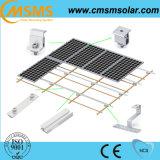 De Opzettende Uitrustingen van het Zonnepaneel van het dak