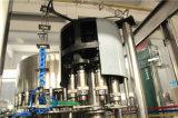 ماء صافية [مينرل وتر] يجعل آلة