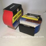 Tuch Duct Tape für Leak Repairing (70mesh)