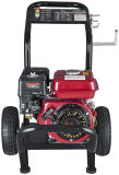 copia de 150bar 2200psi para la arandela de la alta presión de la gasolina del motor de Honda