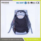 個人化された大きい容量の方法バックパック袋