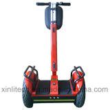 2015 Selbst- u. Transport-neuer Roller