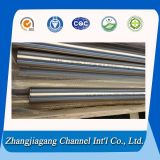 Cold Drawing ASTM B338 Gr1 Titanium Tube / Pipe Price