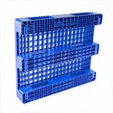 Des Rodman-Nr. 6 industrielles Plastikschweres Laden ladeplatten-/Tray-6t für Ladung